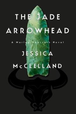 The Jade Arrowhead