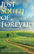 Just South of Forever