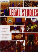 Investigating Legal Studies for Queensland Bundle