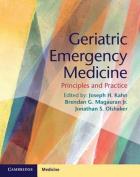 Geriatric Emergency Medicine