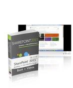 SharePoint 2013 Branding and UI Book and Sharepoint-videos.Com Bundle