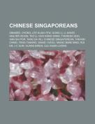 Chinese Singaporeans