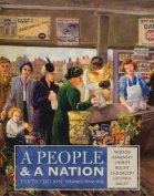 A People & a Nation, Volume II