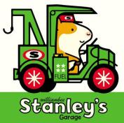 Stanley's Garage (Stanley)
