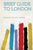 Brief Guide to London [GER]