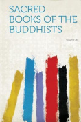 Sacred Books of the Buddhists Volume 16 [HEB]