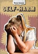 Self-Harm (Teen Issues)