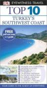 Top 10 Turkey's Southwest Coast