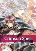 Crimson Spell (Crimson Spell)