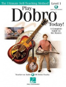 Play Dobro Today! - Level 1