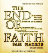 The End of Faith [Audio]