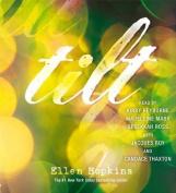 Tilt [Audio]