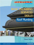 Basic Plumbing Services Skills