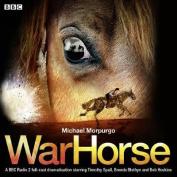War Horse [Audio]