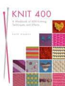 Knit 400