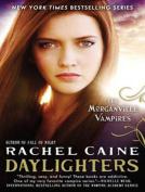 Daylighters  [Audio]