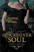 Quicksilver Soul (TK)