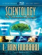 Scientology - The Fundamentals of Thought
