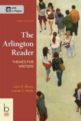 The Arlington Reader