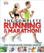 The Complete Running and Marathon Book