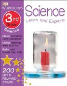 Science, 3rd Grade