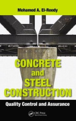 Concrete and Steel Construction