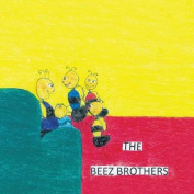 The Beez Brothers