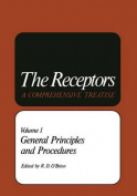 General Principles and Procedures