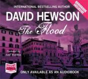 The Flood [Audio]