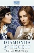 Diamonds & Deceit