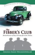 The Fibber's Club