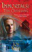 The Crossing (Immortals
