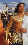 Desert Prince