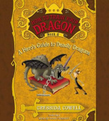 How to Train Your Dragon [Audio]