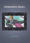 Unknown Pages