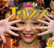 Jazz (Let's Dance)