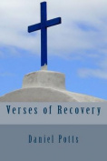 Verses of Recovery