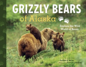 Grizzly Bears of Alaska