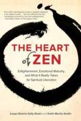 The Heart of Zen