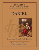 Ignatius Catholic Study Bible - Daniel