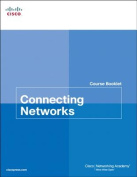 Connecting Networks Course Booklet