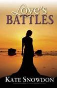 Love's Battle