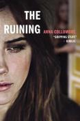 The Ruining,