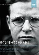 Bonhoeffer Study Guide with DVD