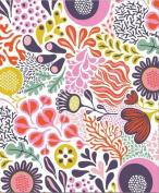 Quicknotes - Floral Escape
