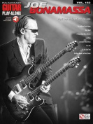 Guitar Play-Along Volume 152