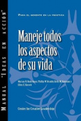 Managing Your Whole Life (Spanish for Latin Am)  [Spanish]