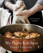My Paris Kitchen