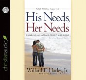 His Needs, Her Needs [Audio]