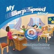 My Warp Speed Mind